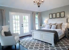 Bedding Ideas For Master Bedroom by 25 Best Relaxing Master Bedroom Ideas On Pinterest