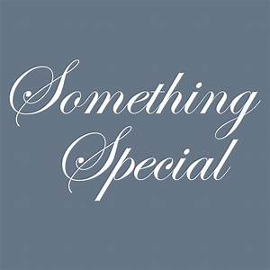 Something Special (@specialhome2)