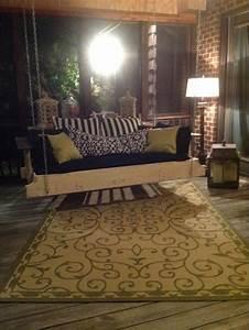 Custom built bed swing birmingham al wwwfacebookcom for Homestead furniture birmingham