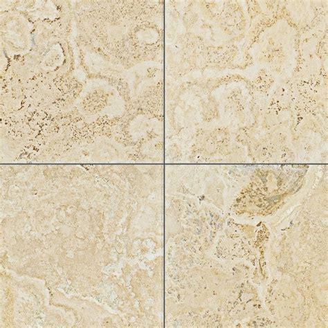 seamless floor tile texture travertine floor tile texture seamless 14673