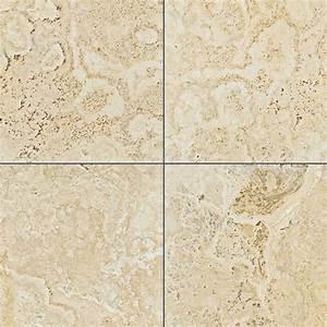 Travertine floor tile texture seamless 14673