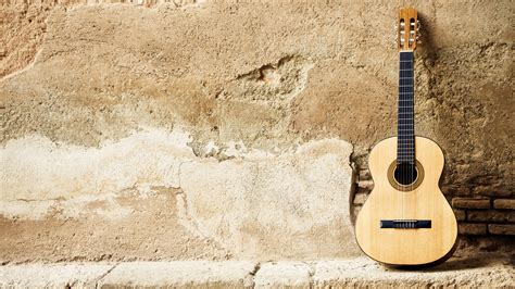 Acoustic Guitar Wallpaper High Resolution Guitar Wallpaper High Resolution Wallpapersafari