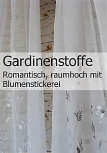 designer gardinenstoffe ausgefallene stoffe meterware polster deko und gardinenstoffe