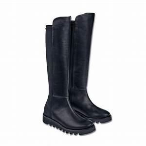 Pro Idee Schuhe : anna f stretch stiefel 3 jahre garantie pro idee ~ Lizthompson.info Haus und Dekorationen