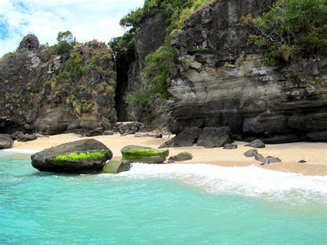 Child Friendly Travel Destinations In Philippines For