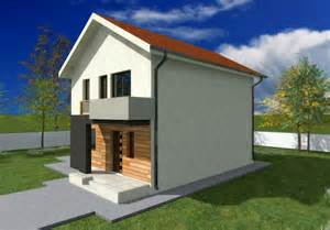 small two story cabin plans two story small house plans space houz buzz