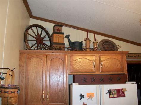 primitive decorating  cabinets pinterest google