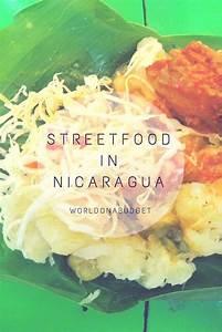 Romantisches Picknick Ideen : streetfood in nicaragua nicaragua reise romantisches ~ Watch28wear.com Haus und Dekorationen