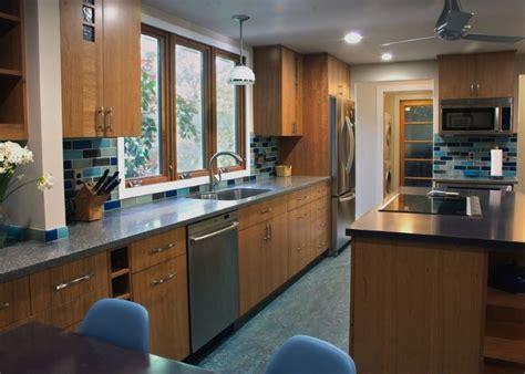 marmoleum kitchen floor eco friendly flooring options for modern spaces 4024