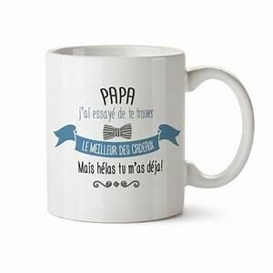 Cadeau D Anniversaire Pour Papa : cadeaux d 39 anniversaire pour hommes 50 ans plus vieux ~ Dallasstarsshop.com Idées de Décoration