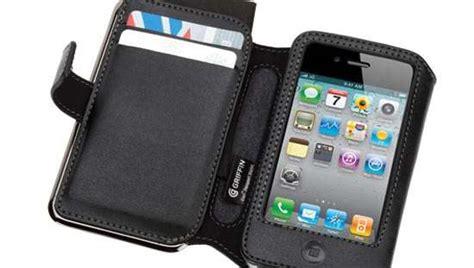 iphone 4 wallet versatile phone holders passport wallet iphone 4