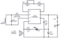 Images About Electronics Pinterest Circuit
