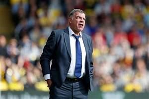 Sunderland supporters want the club to hand Sam Allardyce ...
