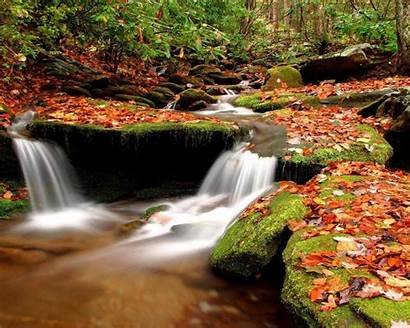 Nature 3d Wallpapers Water Wallpapers13