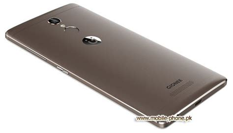 gionee ss mobile pictures mobile phonepk