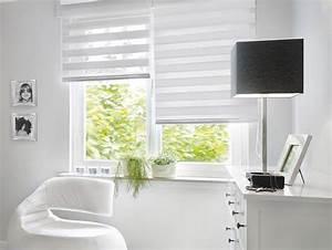Doppelrollos Für Fenster : alles rund ums fenster online kaufen bei obi ~ Markanthonyermac.com Haus und Dekorationen