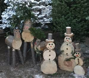 17 awesome and creative diy projects idea using wood slices and logs the in