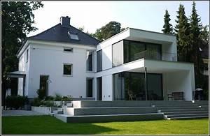 balkon mit treppe in den garten kosten balkon house With französischer balkon mit stützmauer garten kosten