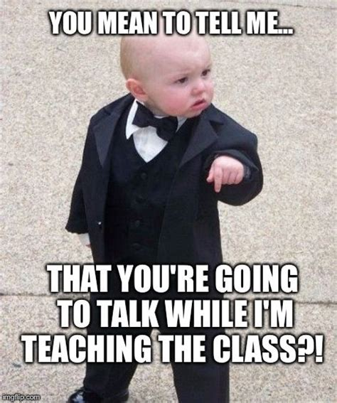 Mafia Baby Meme - 17 best images about mafia baby on pinterest toddler meme old memes and best memes