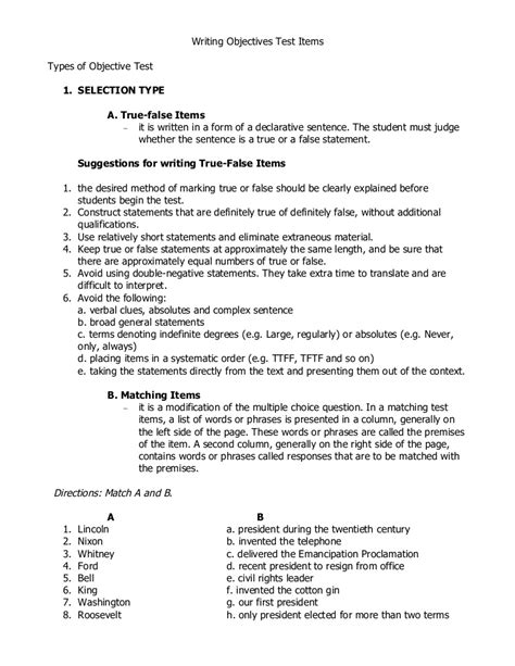 Resume Directions by Research Paper On School Nutrition Sle Resume Non