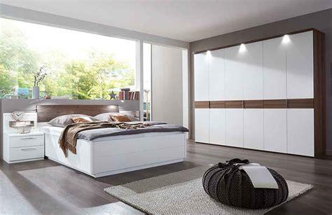 Schlafzimmer Beige Weiß by Disselk Calida Schlafzimmer Wei 223 M 246 Bel Letz Ihr