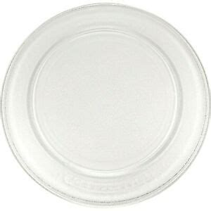 hqrp  glass turntable tray fits ge ct jk jt pk psb pt scb zsc series oven ebay