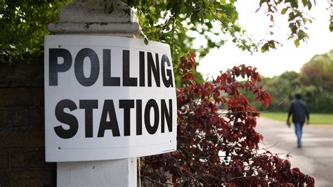 Of the english counties that are up for election, the conservatives are defending 2,052 seats. Mayoral elections 2021: Are directly elected mayors the ...