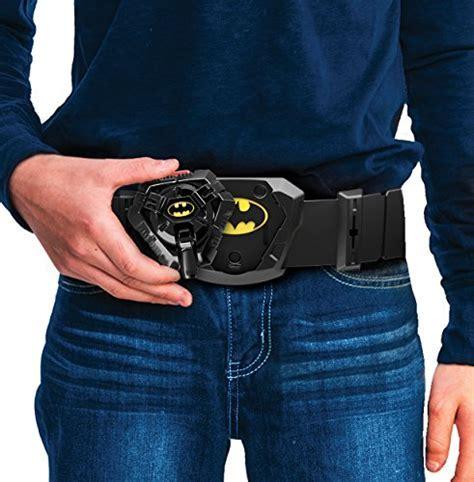 Spy Gear   Batman Utility Belt   Buy Online in UAE.   Toy