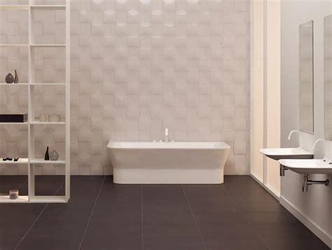 bathroom ceramic wall tile ideas opulent ceramic tile for toilet prepare wall http