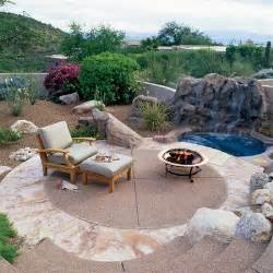 cottage kitchens ideas desert terrace patio ideas and designs sunset