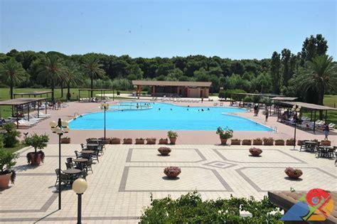Villaggio Porto Greco by Sul Set Di Operazione Vacanze Hotel Club Portogreco
