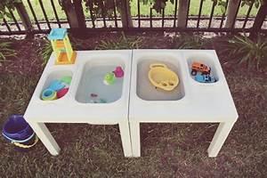 Ikea Hack Lack Tisch : so hast du den lack tisch von ikea noch nie gesehen new swedish design ~ Eleganceandgraceweddings.com Haus und Dekorationen