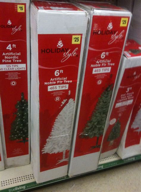 family dollar artificialchristmas tree 5 25 dollar general coupon 6 ft tree 20 tornado victim suggestion al