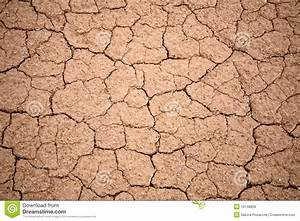 Cracked Dry Ground Texture Stock Image - Image: 19148859