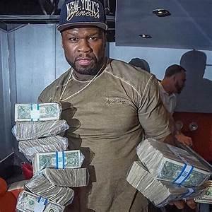 50 Cent Hypes Chris Brown & Soulja Boy Boxing Match; Wants ...