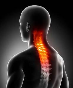 Лечение шейного остеохондроза по системе бубновского