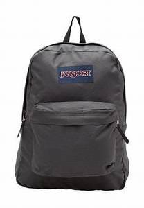 neon jansport backpacks for girls Google Search