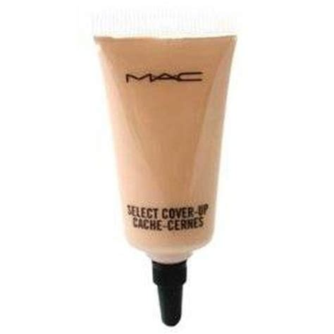 Best Cover Up Makeup How To Use Mac Cover Makeup Leaftv