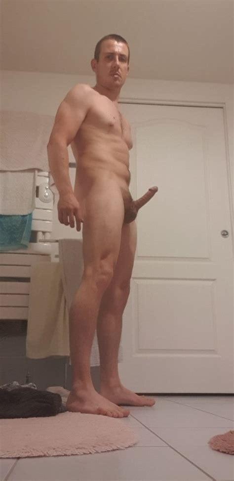 Selfies Naked Guys Pics Xhamster