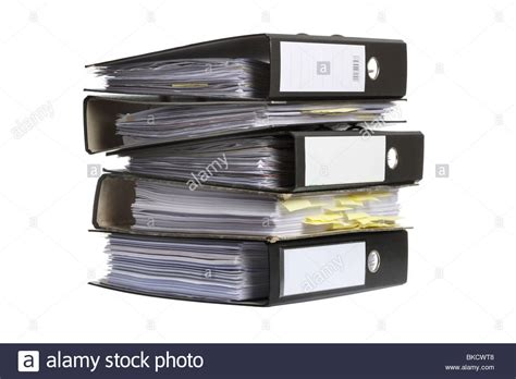 document file box file office supply paperwork filing