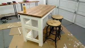 building an island in your kitchen pin by emily iacobucci on kitchen