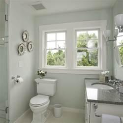 small bathroom beach bathroom ideas beach bathroom