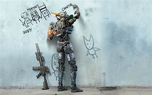New movie wallpaper