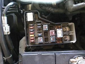 Car Wont Start Even After A New Battery   Help