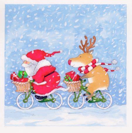 google gr art christmas cards https www br search biw 1366 cycling