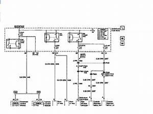 2002 Gmc Sonoma Fuse Box Diagram 1058 Gesficonline Es