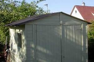 Neues Dach Für Gartenhaus : gartenhaus dach das dach dieses wurde mit cm langen von ~ Articles-book.com Haus und Dekorationen