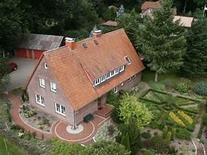 Haus Von Oben : ferienwohnung grote bispingen herr friedhelm grote ~ Watch28wear.com Haus und Dekorationen