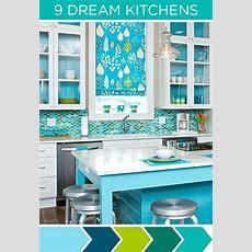 Best 25+ Bright Kitchen Colors Ideas On Pinterest  Bright