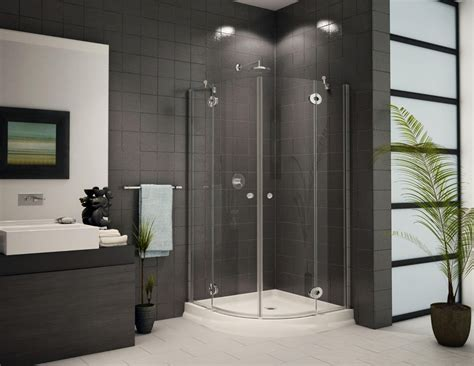 small basement bathroom designs page 10 inspirational home designing and interior